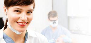 dentist-1-300x144