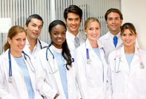 doctors-m-300x204