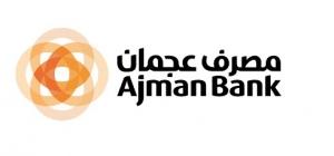 Ajman-Bank-300x140
