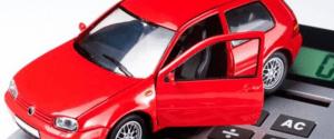 Auto_loan_banner4-300x125