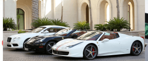 Auto_loan_banner5-1-300x125