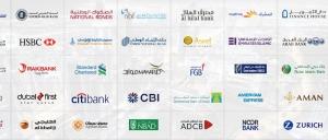 Banks_in_Dubai_slide-1-300x128