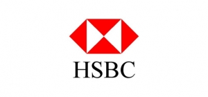 HSBC-300x140