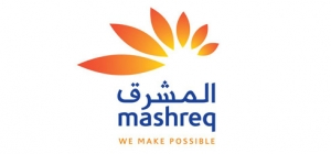 Mashriq-300x140
