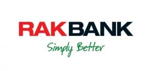 Rak-Bank-300x140