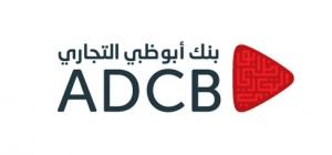 adcb-300x140