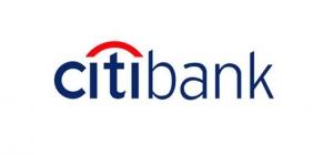 city-bank-300x140