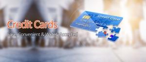 credit-card-banner-300x128