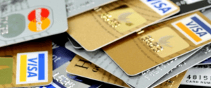 credit-card-banner1-300x125
