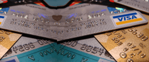 credit-card-banner2-300x125