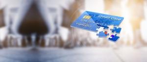 credit_card_slide-300x128