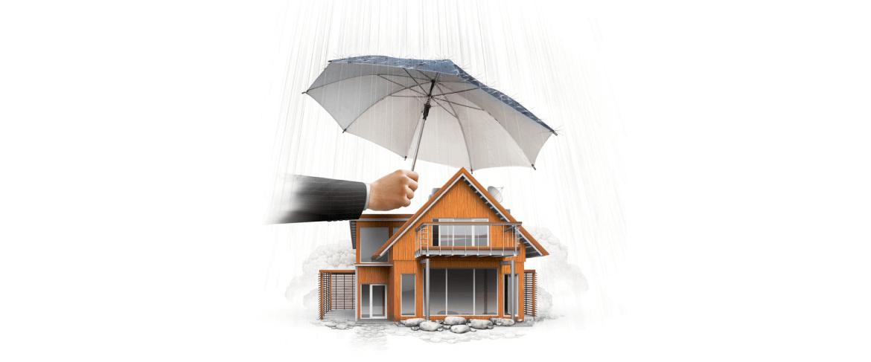 home_loan1