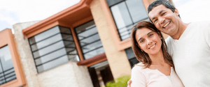 home_loan2-300x125
