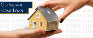 home_loan4-300x125