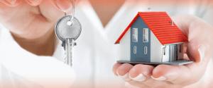 home_loan5-300x125
