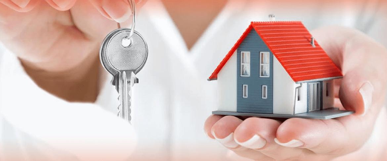 home_loan5