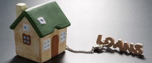 home_loan6-300x125