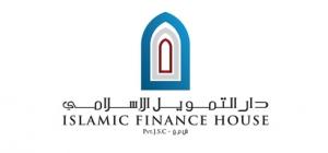 islamic-finance-house-300x140