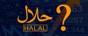 islamic_finance_banner1-300x125