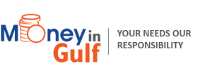 money_in_gulf_logo-300x110