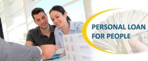 personal_loan1-300x125