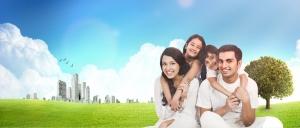 personal_loan_slide-300x128