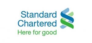 standard-300x140