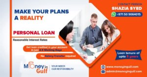 Personal-Finance-in-UAE-Dubai-Abu-Dhabi-300x157