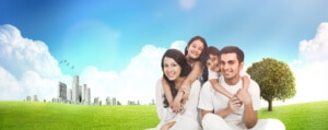 personal-loan-banner-img-300x119