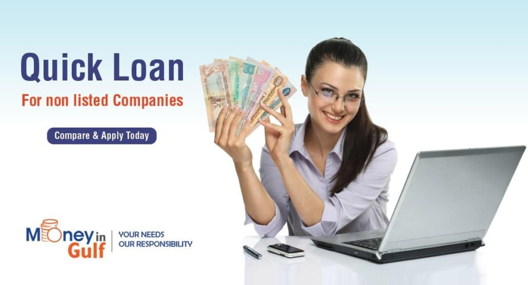 Acquiring-Loan-for-a-Fiscal-Emergency-in-UAE-Is-Now-Easier-Than-Ever-1030x556