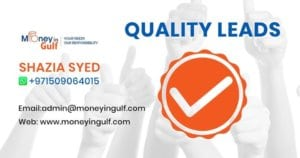 Apply-Quick-easy-fastest-Loans-in-Dubai-UAE-300x158
