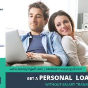 Get-instant-and-hassle-free-personal-loan-with-MoneyInGulf.-Apply-today-Get-approval-in-60-minutes-180x180