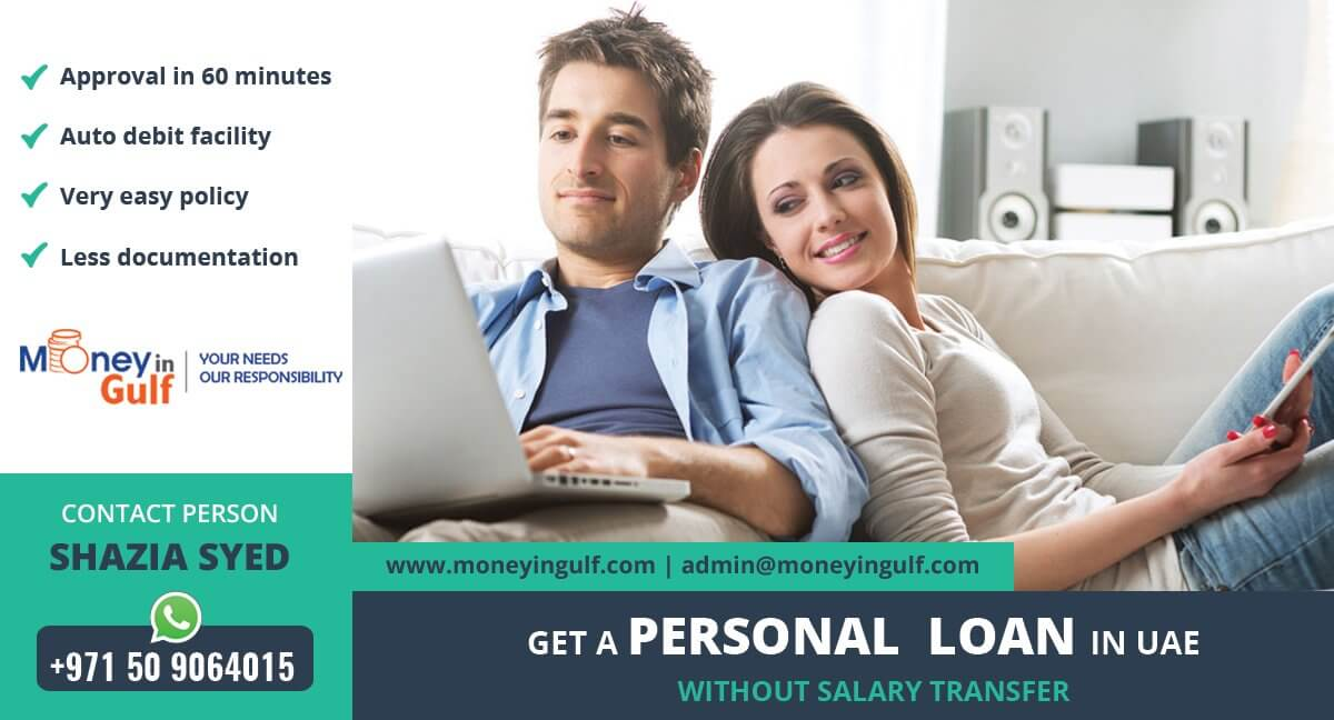 Get-instant-and-hassle-free-personal-loan-with-MoneyInGulf.-Apply-today-Get-approval-in-60-minutes