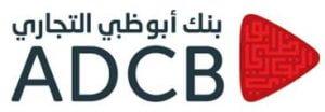 adcb-300x104