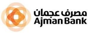 ajmanbank-300x114