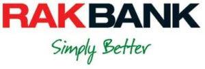 rakbank-300x101