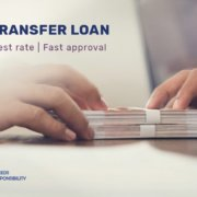 salary-transfer-loan-180x180
