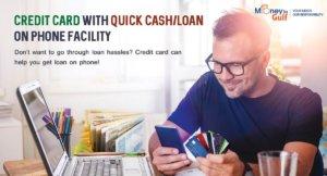 Citibank-Credit-Card-Dubai-UAE-–-Apply-for-Credit-Card-Online-300x162