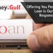 Emirates-Islamic-Personal-Loan-UAE-Emirates-Islamic-Bank-Money-in-Gulf-180x180
