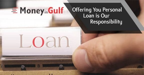 Personal Loans in UAE | Best Personal ... - Emirates Loan
