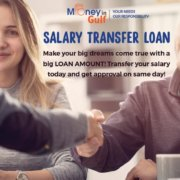Apply-for-Personal-Loans-Standard-Chartered-Bank-UAE-180x180