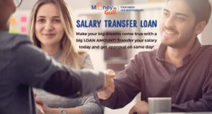 Apply-for-Personal-Loans-Standard-Chartered-Bank-UAE-300x162