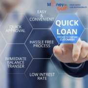 Credit-Card-Loan-Loan-Leads-Credit-Card-Leads-UAE-180x180