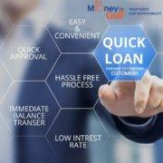Credit-Card-Loan-Loan-Leads-Credit-Card-Leads-UAE-180x180