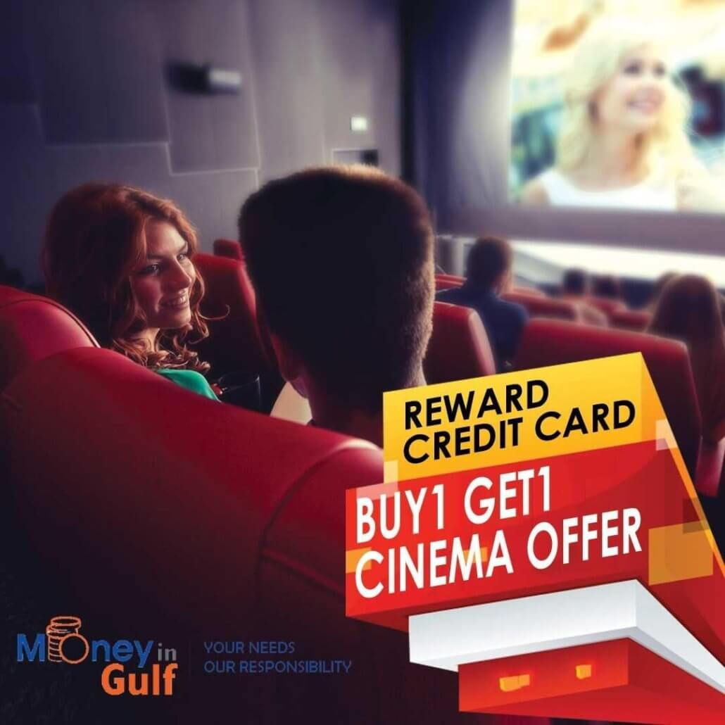 Free-Movie-Credit-Card-Free-Movie-Ticket-Credit-Card-UAE-1030x1030