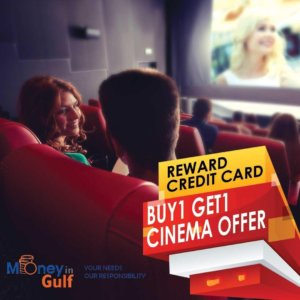 Free-Movie-Credit-Card-Free-Movie-Ticket-Credit-Card-UAE-300x300