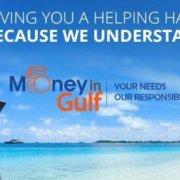 Instant-Cash-Quick-Cash-Loan-UAE-180x180