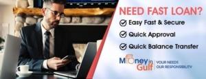 Gulf-Loan-Finder-300x115