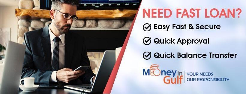Gulf-Loan-Finder