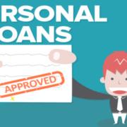Personal-Loan23-180x180